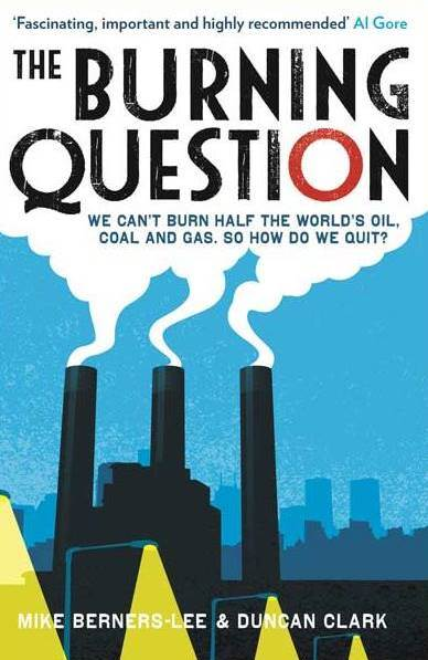 The-Burning-Question-book-cover