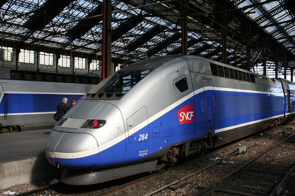 TGV-Duplex_Paris
