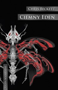 Ciemny-Eden-_bn39544